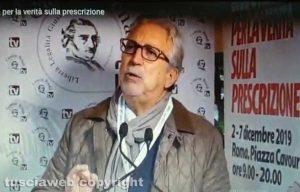 Roberto Alabiso