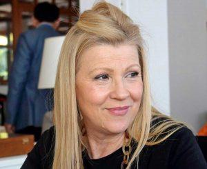 Paola Bellotti
