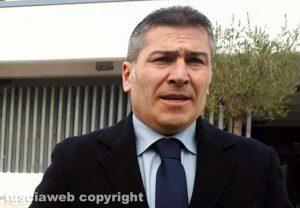Vincenzo Luccisano