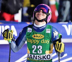 Elisa Curtoni