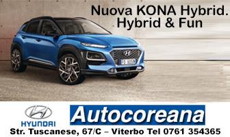 Autocoreana Hyundai-KONA-336x200-gennaio-2020