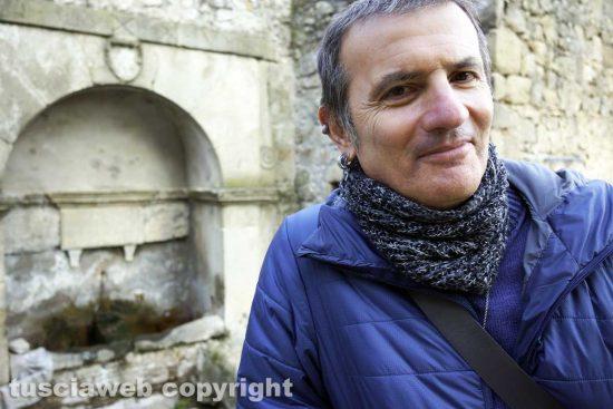 Bassano in Teverina - Antonello Ricci - Concorso Pier Paolo Pasolini