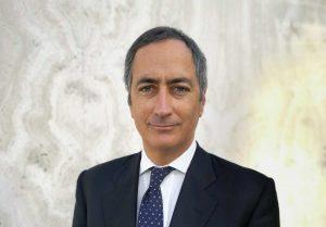 Francesco Dandini de Sylva