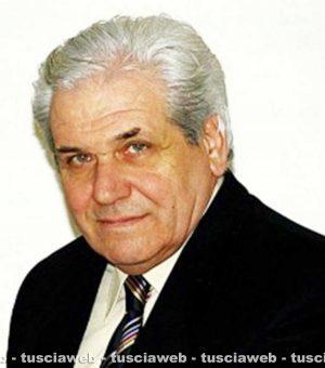 Giuseppe Palmegiani