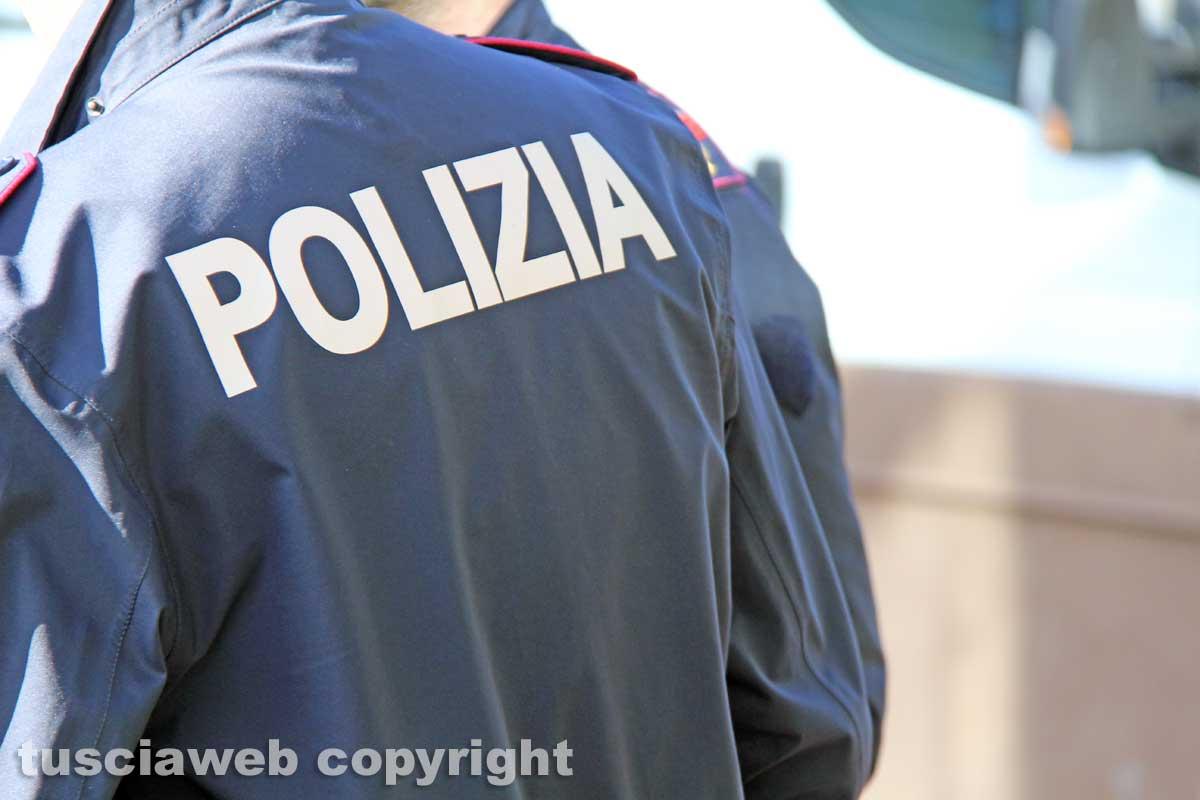 Ragazzi morti nel sonno a Terni, procura: responsabilità collettiva. Arrestato un 41enne