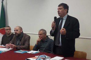 """Civitavecchia - Il progetto """"Scuola e artigianato: un progetto per il futuro"""""""