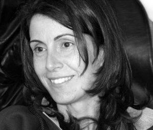 Monica Borelli
