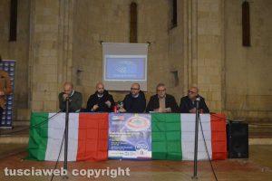 """FdI presenta il progetto """"Strade d'Europa"""""""