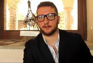 Sergio Caruso