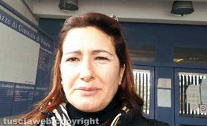 Roberta Landolfi