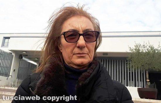 Caterina Acciardi