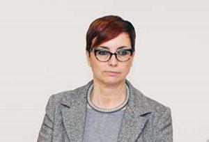 Vanessa Losurdo