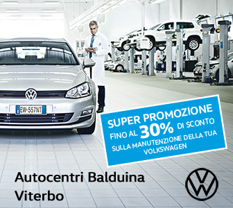 Autocentri Balduina 336x300_Banner_VW_Service_5-2-20