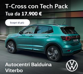 Autocentri Balduina 336x300_T-Cross_5-2-20