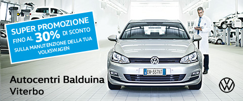 Autocentri Balduina 480x200_rectangle_VW_Service_5-2-20