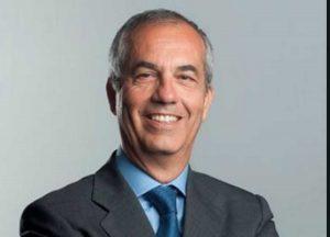 Gennaro Tozzi