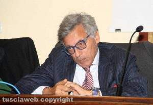 Andrea Bossola