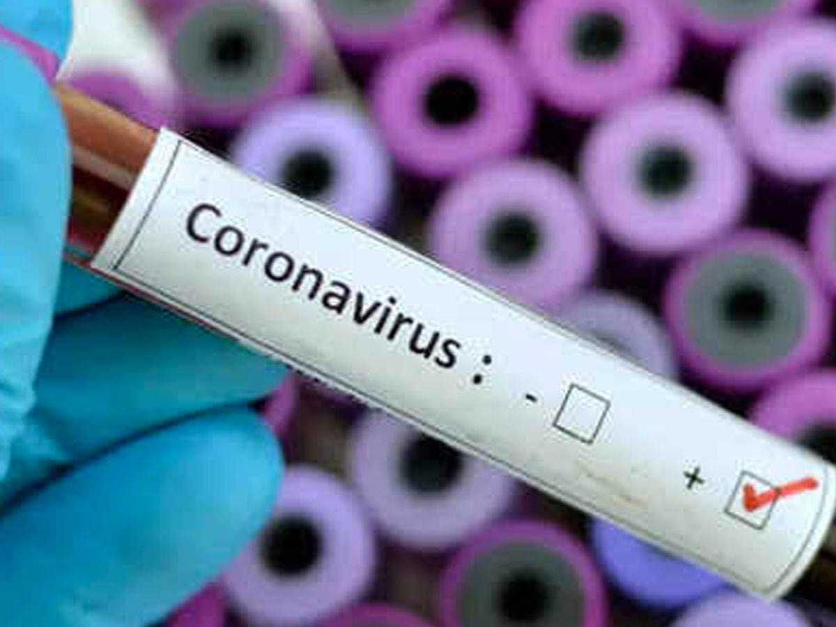 Coronavirus, terminate nella notte le operazioni di rientro della comitiva di Astigiani