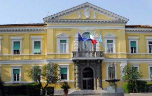 Istituto nazionale malattie infettive Lazzaro Spallanzani