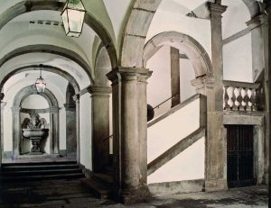 Palazzo Brugiotti