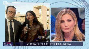 L'avvocato Giuseppe Picchiarelli sulla Vita in diretta