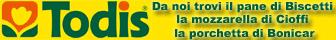 Todis-titolo-336x40-5-2-20