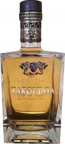 Grappa Tarquinia