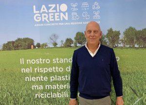 Milano - Bio&B Italyke presente alla Borsa italiana del turismo