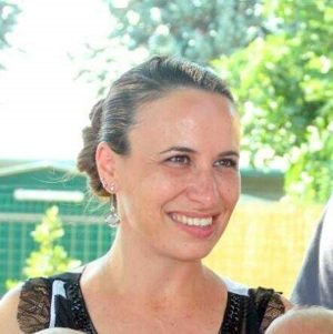 Antonietta Mechelli
