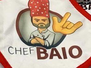 Sutri - Chef Baio