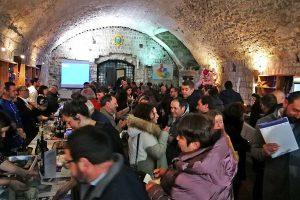 Montefiascone - Il focus point su tradizione e cultura della cucina