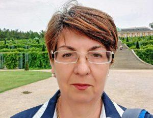 Isabella Zeloni