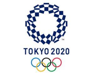 Tokyo - Olimpiadi 2020