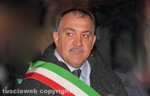 Ruggero Grassotti