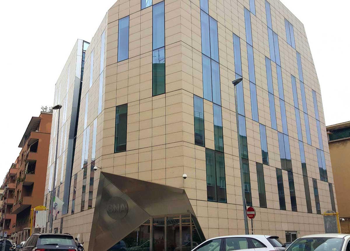 Decreto liquidità: CNA esprime la propria fortissima insoddisfazione