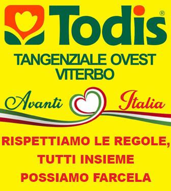 Todis-volantino-336x400-12-Mar-20-Rispttiamo-