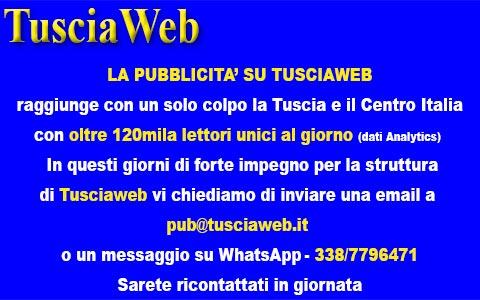 Tusciaweb-480x300-contatto-pubb-2