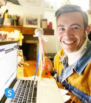 Al via i nuovi corsi online interattivi della Click!