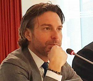 Pietro Foroni