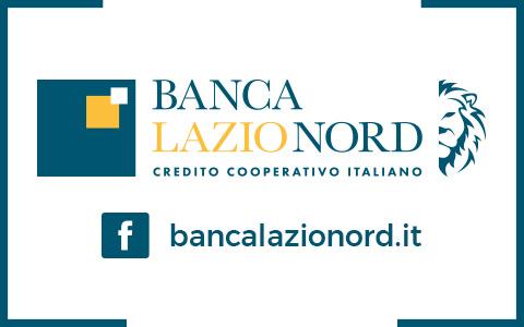 Banca Lazio Nord ist. 480x300 10-4-20