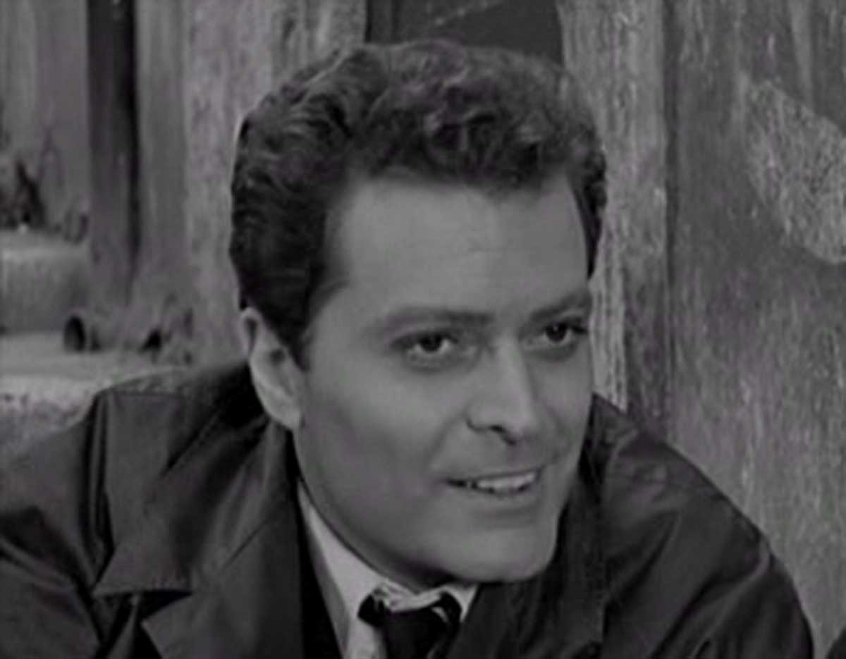 Sergio Fantoni | morto il noto attore e doppiatore | aveva 89 anni