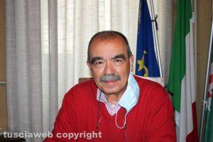 Alvaro Parca