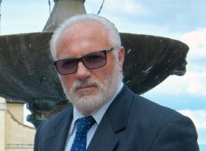 Sandro Giglietti