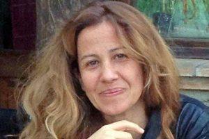 Proceno - Il sindaco Cinzia Pellegrini