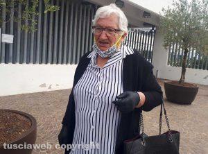Mirella Iezzi