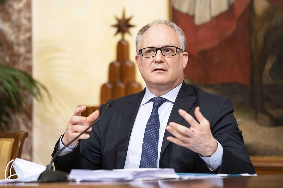 Btp Italia, boom di richieste dai piccoli risparmiatori