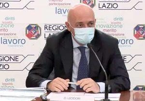 Daniele Leodori