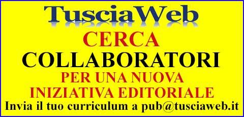 Tusciaweb-cerca-collaboratori-480x230-aprile-2020