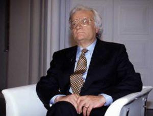 Bruno Contrada
