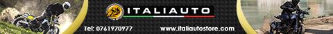 italiautostore-480x50-maggio-20